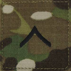 PV2 E. Hawk