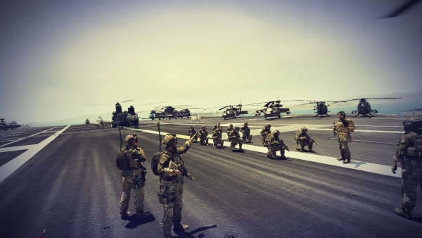 ArmA 3 Screenshot 2020.05.09 - 12.20.24.07.png