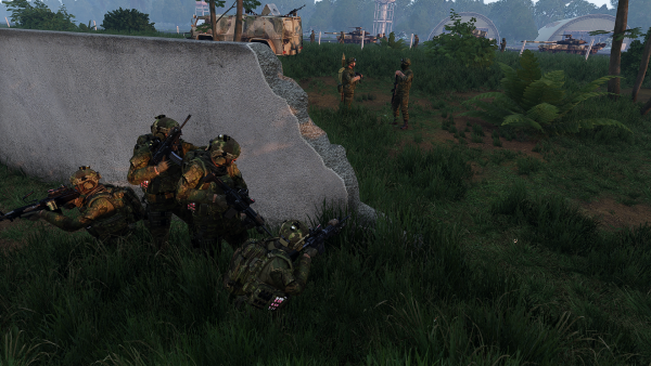 ArmA 3 Screenshot 2020.06.19 - 20.11.06.17.png