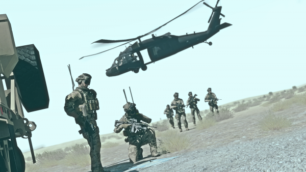 ArmA 3 Screenshot 2020.03.27 - 10.54.52.60.png