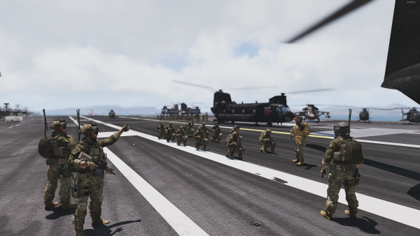 ArmA 3 Screenshot 2020.05.09 - 12.35.46.79.png
