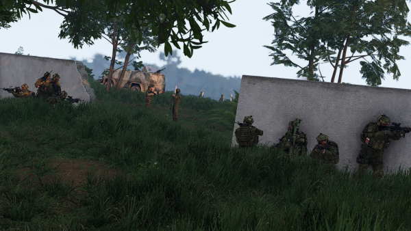 ArmA 3 Screenshot 2020.06.19 - 20.18.51.32.png