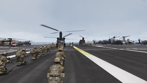 ArmA 3 Screenshot 2020.05.09 - 12.36.21.51.png